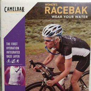 CamelBak RaceBak